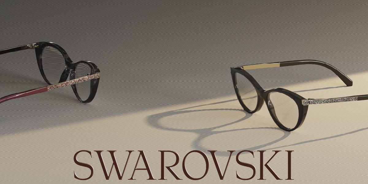 Swarosvski